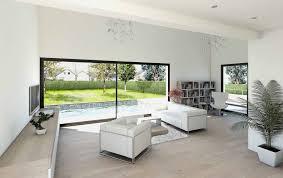 faux plafond salon faux plafond moderne dans la chambre à coucher et le salon with