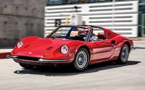 Ferrari California Gt 250 - igcd net ferrari 250 gt california spyder in grand theft auto v