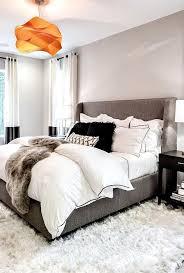 simple bedroom ideas delightful grey bedroom ideas simple bedroom decor grey and white