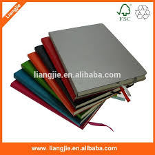 wholesale paper notebooks wholesale paper notebooks suppliers and