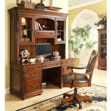 computer home office desk computer desks with hutch for home office desk woodworking plans
