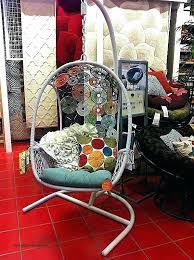 Pier One Patio Chairs Pier One Patio Chair Cushions Chair Design Ideas