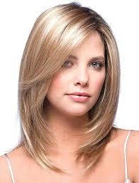 1940s hair styles for medium length straight hair best hairstyles for fine medium length hair gallery styles