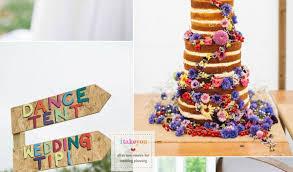 best 25 outdoor wedding favors wedding summer wedding favors amazing wedding ideas for summer