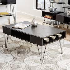 zipcode design lucai 36 pub table 33 man cave furniture ideas