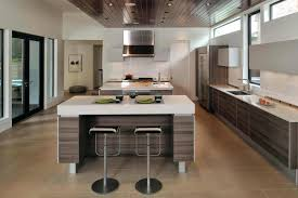 kitchen cabinets design trends for 2015 latest in 2014 colors 2016