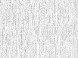 texture design white texture design background stock photo picture and royalty