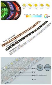 colorful x1 led light controller ws2812bic apa102 led flexible