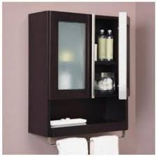Bathroom Wall Cabinet With Towel Bar by Home Goods Wall Mirrors Inovodecor Inovation Decorations Home