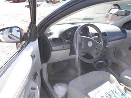 mazda tribute 2002 interior 2006 chevrolet cobalt ls coupe quality used oem replacement parts
