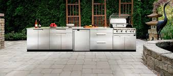 outdoor kitchen cabinets stainless steel 97 with outdoor kitchen