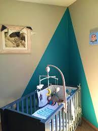 peinture pour chambre bébé couleur peinture chambre garcon couleur dacco pour la peinture