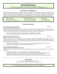 District Sales Manager Resume  automotive technician resume sample     regional sales manager resumes   Template   district sales manager resume