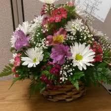 tulsa florists ladybug s flowers gifts florists 6606 e admiral pl tulsa