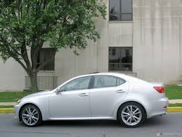 bagged lexus is350 06 lexus is350 car news and expert reviews car news and expert