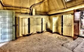 reparation armoire de cuisine comment réparer les charnières des armoires de cuisine fiche