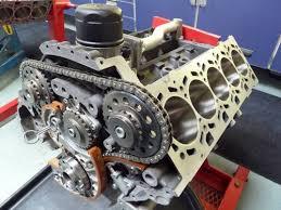 lamborghini gallardo horsepower lamborghini gallardo engine rebuild service for sale on car and