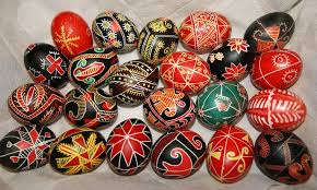 ukrainian easter eggs for sale pysanky ukrainian easter eggs