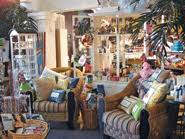 Home Decor Stores Naples Fl Best Sellers In Naples Fl U2013 Gift Shop Magazine