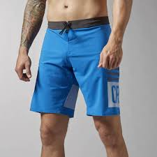 reebok mens clothing shorts new york online shoes and clothing