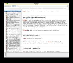 Host Resume Online by A Full Review Of Accordance 11 U2013 Words On The Word