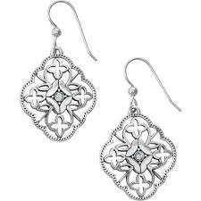wire earrings roma roma wire earrings earrings
