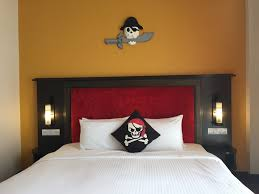 Pirate Ship Toddler Bed Clever Pirate Ship Bed With Image This For All