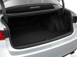 lexus is 250 trunk not opening lexus is 2016 250 prestige in qatar new car prices specs