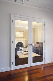 plain white interior doors add elegance to your home with french doors interior 36 inches