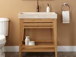 Godmorgon Vanity Bathroom Sink Wonderful New Bathroom Sink Ikea Bathroom Sink