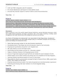 Resume Bm Essay On Reflection On Teaching Where Does The Reference Line Go