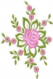 Free Sunflower Machine Embroidery Design Machine Embroidery And - Table cloth design