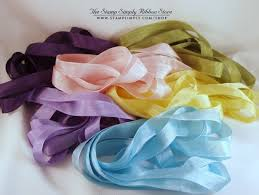 personal ribbon shopper seam binding the st simply ribbon store
