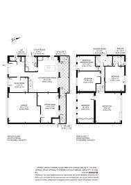 5 bedroom detached house for sale in carrigans bishop u0027s stortford