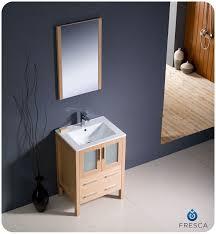 Free Standing Vanity Faucet Com Fvn6224es Uns In Espresso By Fresca