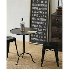 iron coffee table wood coffee tables wrought iron furniture loft