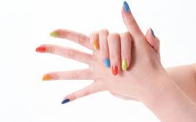 most beautiful nails hd wallpapers nails photos hd 4k