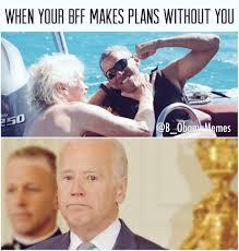 Memes Of Obama - obama memes b obamamemes twitter