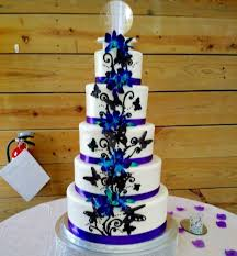 5 tier cake stand 5 tier cake stand 14 12 10 8 and 6 inch plates