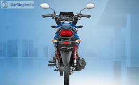 honda cbr all models price new model honda cb shine sp price specs
