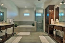 Bathroom With Two Separate Vanities by Apartment Bar Sinks Modern Bathroom Design Ideas For Small