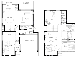 floor plans for small house two story small house plans vdomisad info vdomisad info