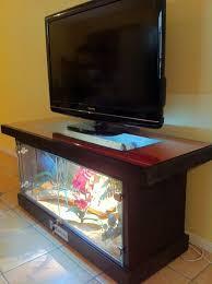 fish tank coffee table diy aquarium coffee table fish tank coffee drinker