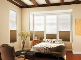 uncategorized cellular shades custom faux wood blinds blinds at