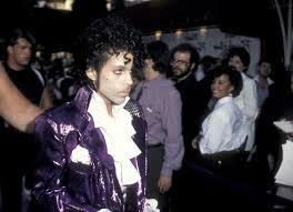 Prince Roger Nelson Home by Paean To Prince 15 Fascinating Facts About His Purple Majesty