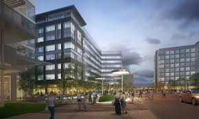 terry willis how transit oriented developments are transforming