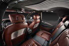 infiniti fx50 interior wow upgraded leather interior nissan forum nissan forums
