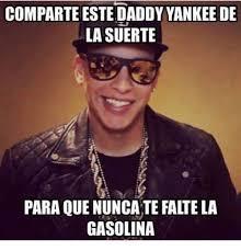 Meme Este - 25 best memes about yankee yankee memes