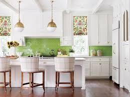 Green Apple Kitchen Accessories - apple green green apple kitchen decor u2013 priority home u0026 design blog