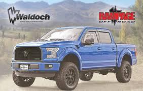 luxury trucks waldach custom trucks sunset ford of waterloo il